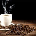 Как выбрать лучший кофе?