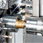 Какие станки и инструменты используются для металлообработки?