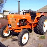 Какие запчасти для трактора выбрать? Небольшое руководство