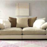 Какой диван выбрать для комнаты?