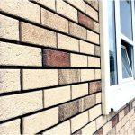 Клинкерный кирпич или фасадный кирпич: когда фасад прослужит долго?