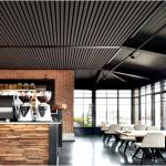 Креативное оформление кафе и ресторана как способ привлечения посетителей