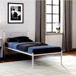 Кровать от производителя – надежная и красивая мебель