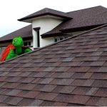Потолок под крышей дома — делаем правильный выбор