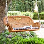 Мебель из ротанга и все, что вам нужно знать о ней