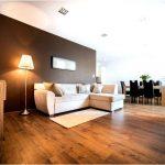 На що звернути увагу при покупці квартири в новому житловому комплексі?