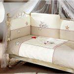 Нюансы покупки детской кровати: виды, конструкция, рекомендации по выбору