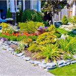 Обычный сад. Когда стоит его создавать? — открываем секреты правильного ландшафта