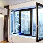 Окна ПВХ, деревянные окна или алюминиевые окна — какие выбрать, чтобы они служили долгие годы?