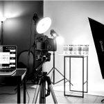 Подготовка площадки для интерьерной съемки: 3 важных момента для рассмотрения