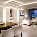 Светодиодное освещение в вашем доме — почему оно того стоит?
