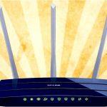 Важные советы, которые следует иметь в виду перед покупкой маршрутизатора Wi-Fi
