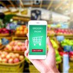 vkus-vkus.com.ua — интернет магазин продуктов со скидками и акциями