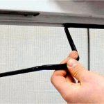 Замена уплотнителя в пластиковых окнах: кого стоит привлечь к процессу