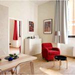 Чи безпечно купувати квартиру на стадії будівництва?