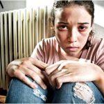 Как излечиться от наркотической зависимости?