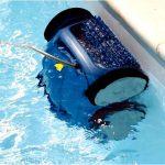 Как обеспечить надлежащий уход за бассейном