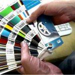 Как правильно выбрать краску для автомобиля?
