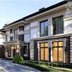 Как самостоятельно рассчитать стоимость дома?
