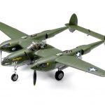 Как выбрать сборные модели самолетов?