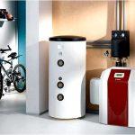 Какой газовый котел выбрать для вашего дома?