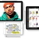 Какой iPad выбрать? iPad, iPad Air, iPad Pro — какой iPad купить