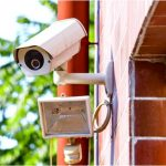Классификация и особенности камер для видеонаблюдения ZKTeco