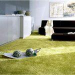 Ковролін. Переваги та недоліки підлогового покриття з ковроліну.