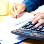 Кредит наличными — калькулятор кредита наличными и предложения