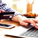 Кто может воспользоваться быстрым онлайн-займом?