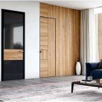 На что обращать при выборе межкомнатных дверей? Виды межкомнатных дверей