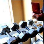 Оборудование для кардиоупражнений в домашних условиях — что выбрать?