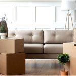 Переезд дома — что нужно учитывать при выборе транспортной компании?