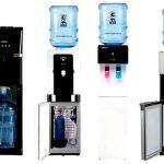 Приятные цены на доставку воды на дом по Харькову от магазина voda.kh.ua