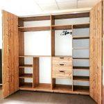 Шкафы на заказ для прихожей. Как выбрать идеальный вариант?