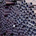 Стальные изделия, используемые в строительстве