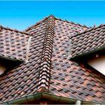 Строительство дома — отвод лишней воды с крыши и бытовых помещений