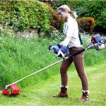 Триммеры для травы: какой выбрать? Рейтинг лучших