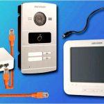 Что выбрать — вентилятор или термовентилятор мини-обогреватель или мгновенный кондиционер