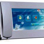 Возможности современной домофонии Qualvision в сфере контроля доступа