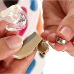 Защитные слуховые аппараты — какие выбрать?