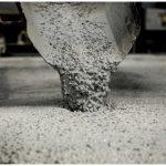 Что означает класс бетона? Каковы параметры бетонной смеси и затвердевшего бетона?