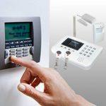 Что такое домашняя сигнализация и как она работает?