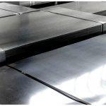 Что такое оцинкованный металл и где его применяют?