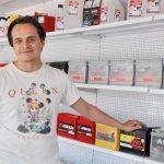 Як правильно вибрати автомобільний акумулятор при покупці в магазині