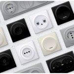 Как правильно выбрать качественный выключатель?