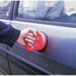 Как удалить вмятины на автомобиле без покраски