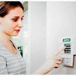 Как выбрать хорошую сигнализацию для квартиры? Рекомендации специалистов.