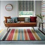 Как выбрать идеальный цвет коврового покрытия, подходящий к вашему интерьеру?