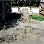 Как выбрать качественный бетон